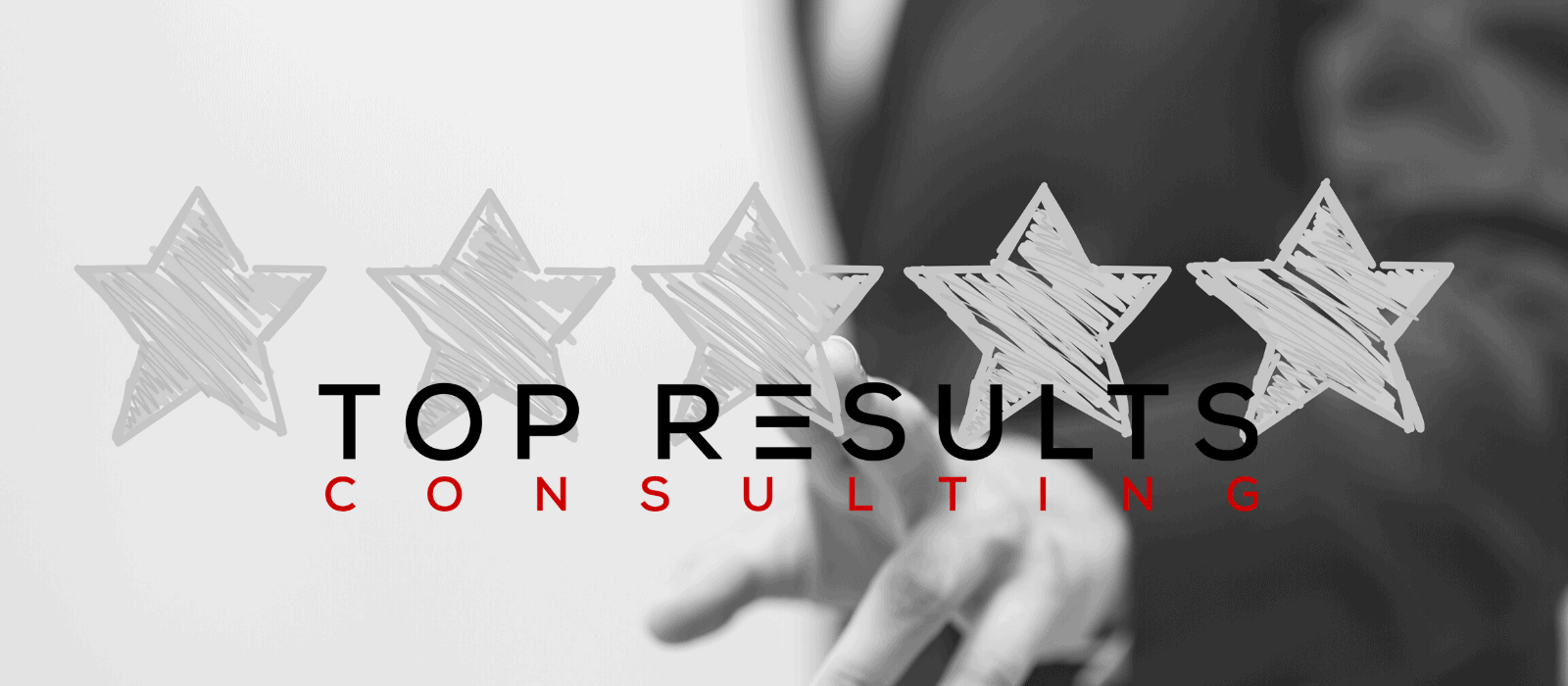 Five Starts Top Results Consulting