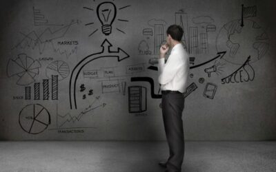 5 Reasons You Should Invest in Content Marketing