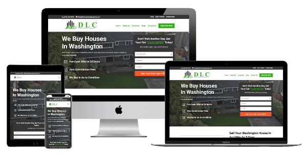 DLC Investment Property