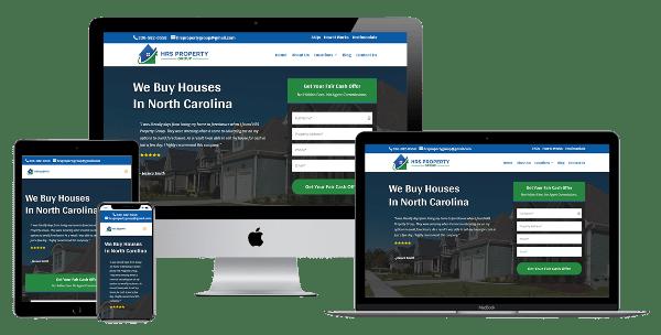 HRS Property Group