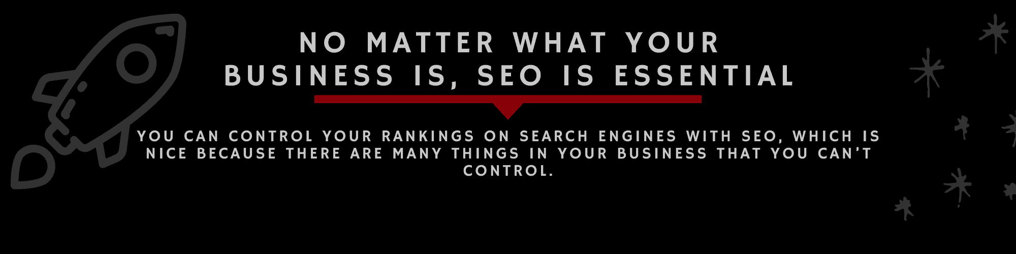 SEO Is Important for Your Business