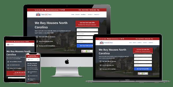 Tried N True Home Solutions