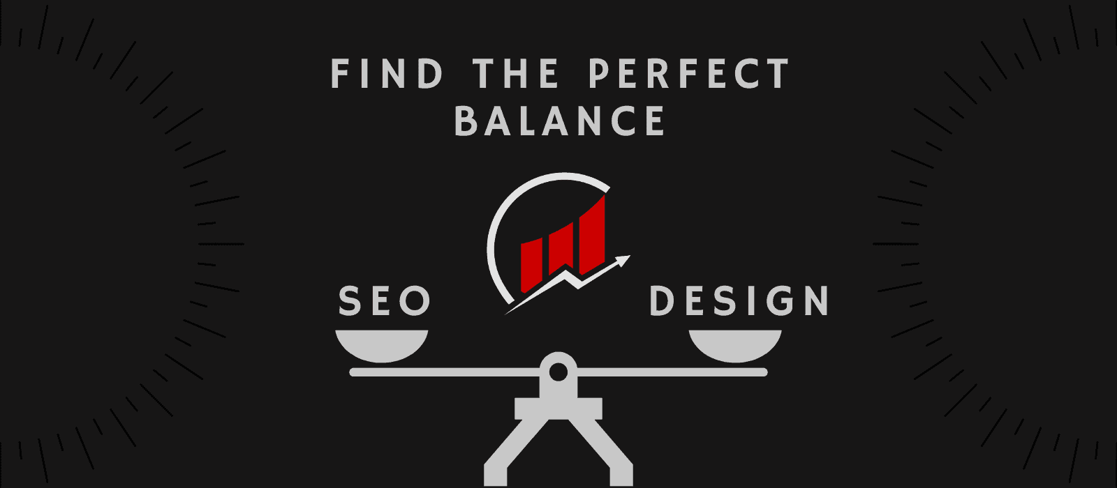 Perfect Balance SEO and Web Design