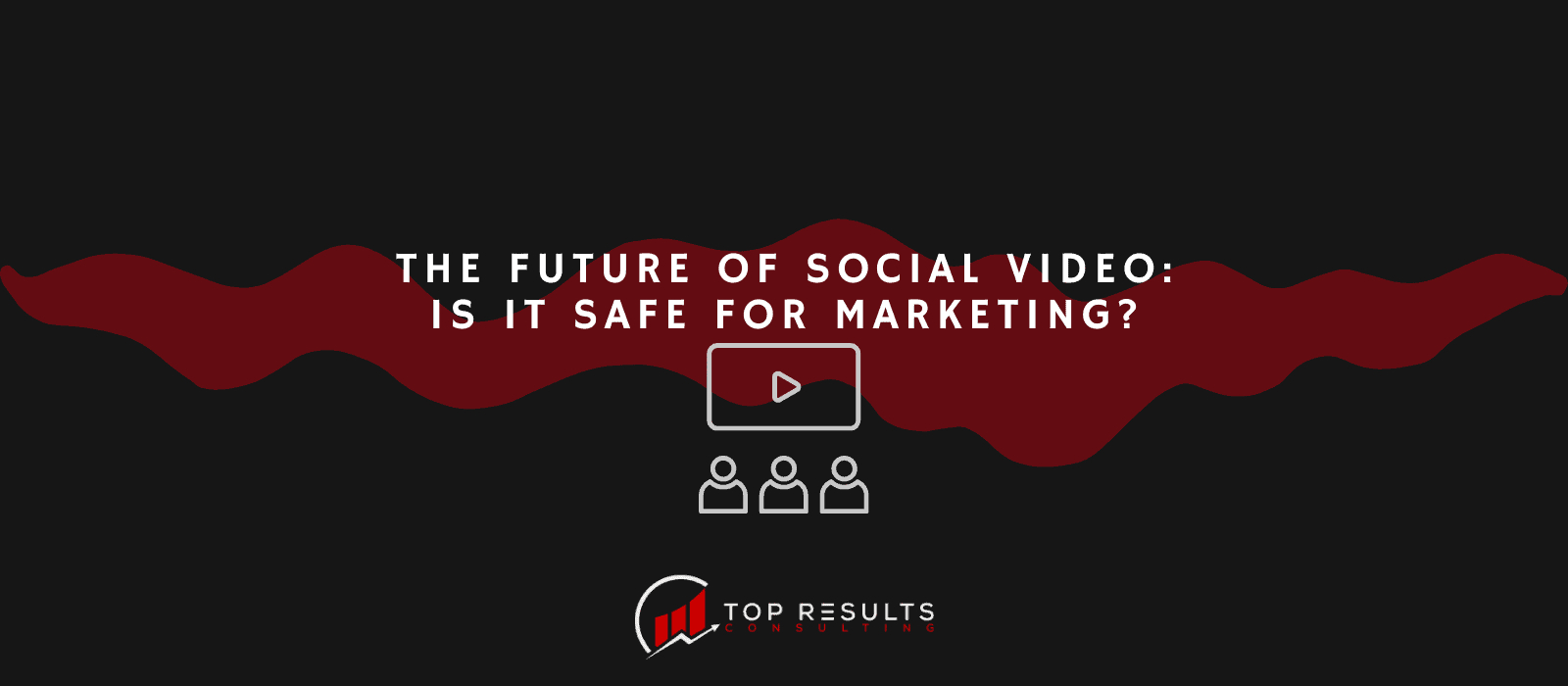 The Future of Social Video