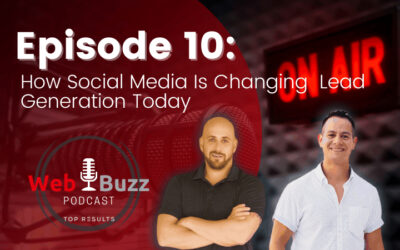 How social media is taking lead generation to another level