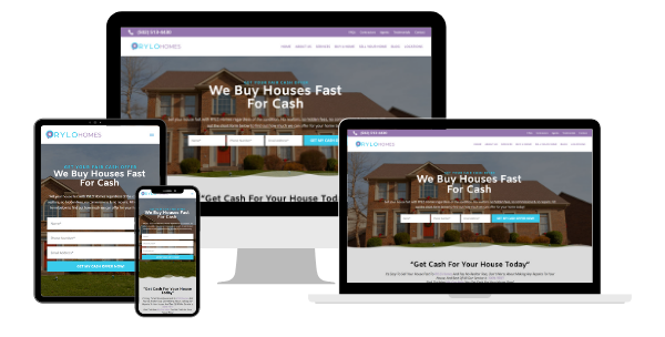 Wide Open Homes LLC