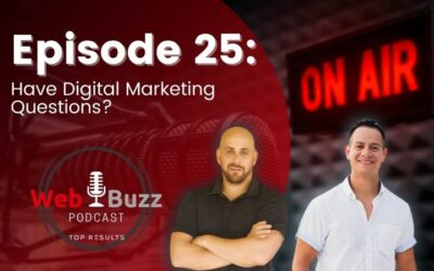 Why Your Business Is Failing At Digital Marketing
