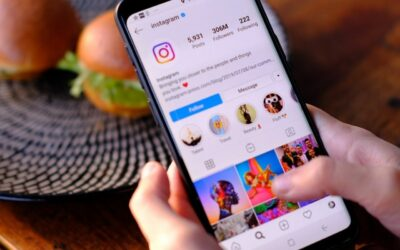 Curated Feeds: How To Ensure Your Instagram Reflects Your Brand's Message